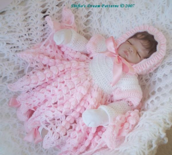 Baby Crochet Patterns Collection On Ebay Falsas Beb Pinterest