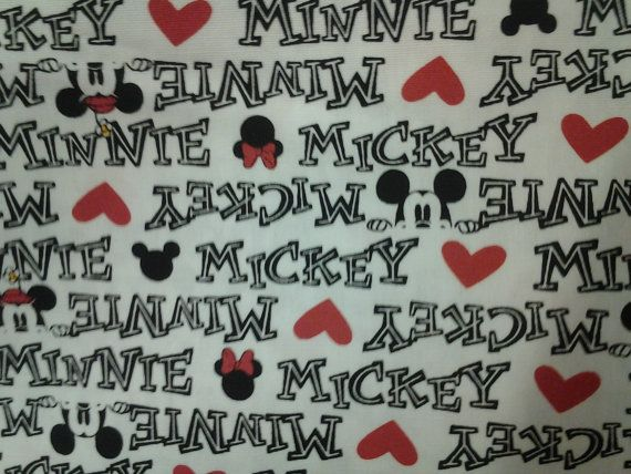 Mouse Boppy Cover Mickey And Minnie In Love Nursing Pillow Cover Stunning Minnie Mouse Boppy Pillow Cover