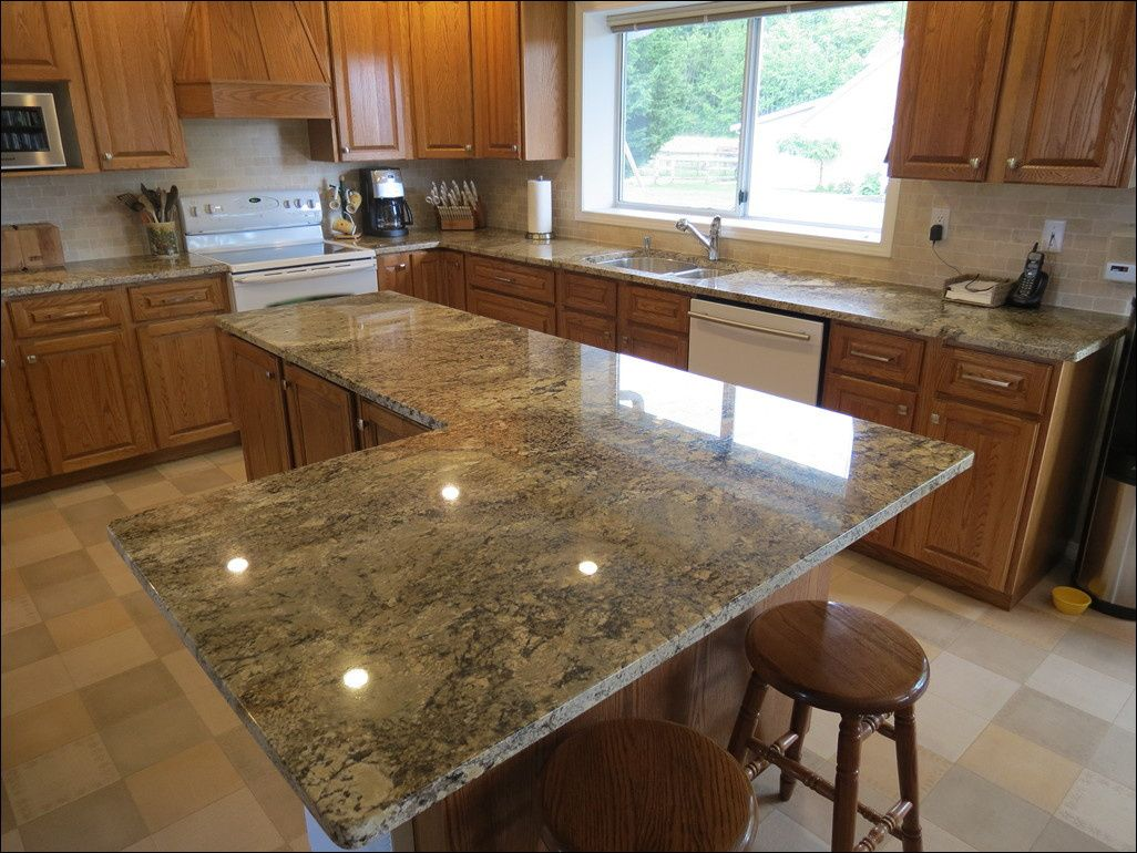 Charmant 2018 Rockville Granite Countertops   Best Kitchen Cabinet Ideas Check More  At Http://
