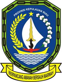 Kepri Riau Islands Indonesia Area 8 201 Km Capital Tanjung Pinang Kepri Tanjungpinang Indonesia L18569 Riau Islands Riau Tanjung Pinang