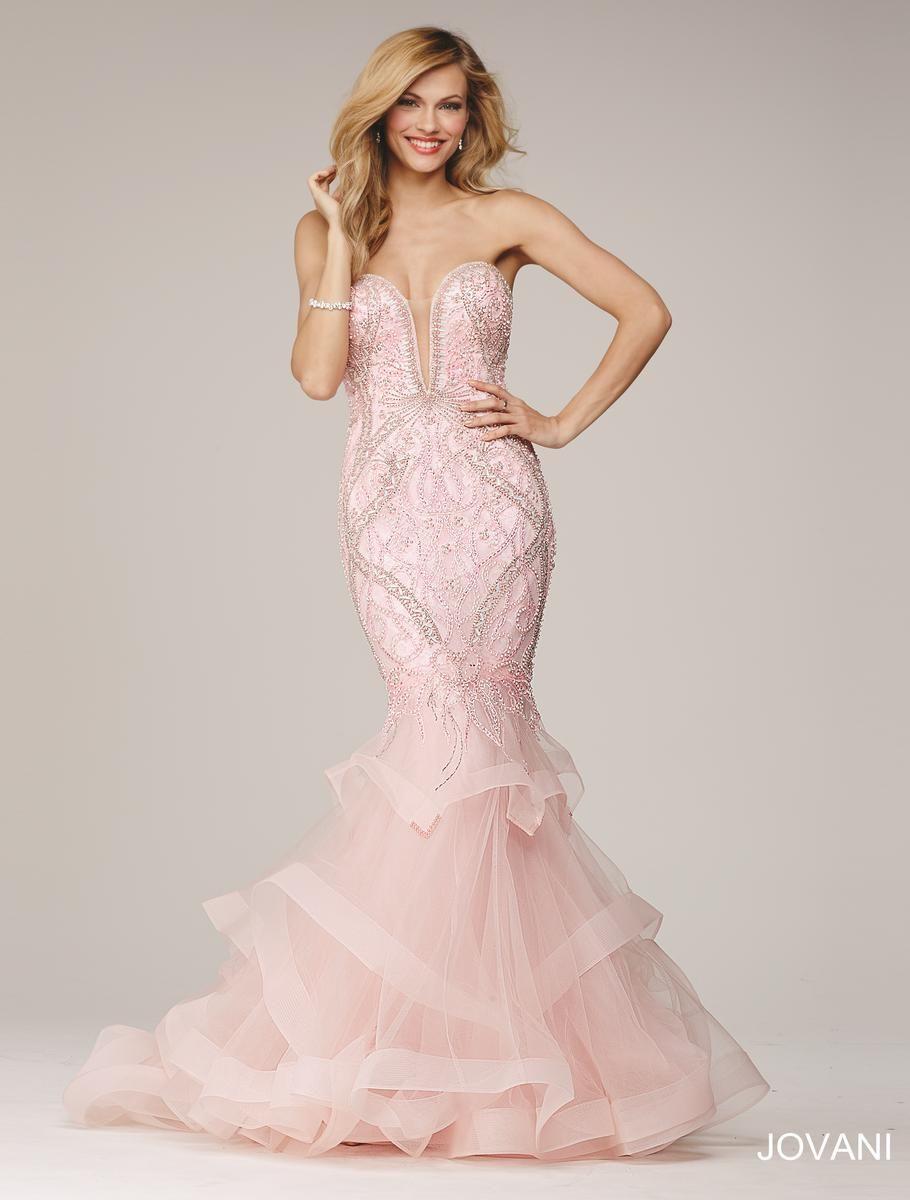 Jovani prom jovani prom wedding gowns prom dresses formals