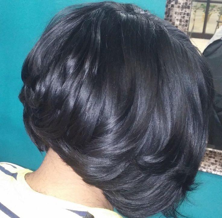 0e14c45d124bca8809020179cc667f5eg 736723 Black Hair