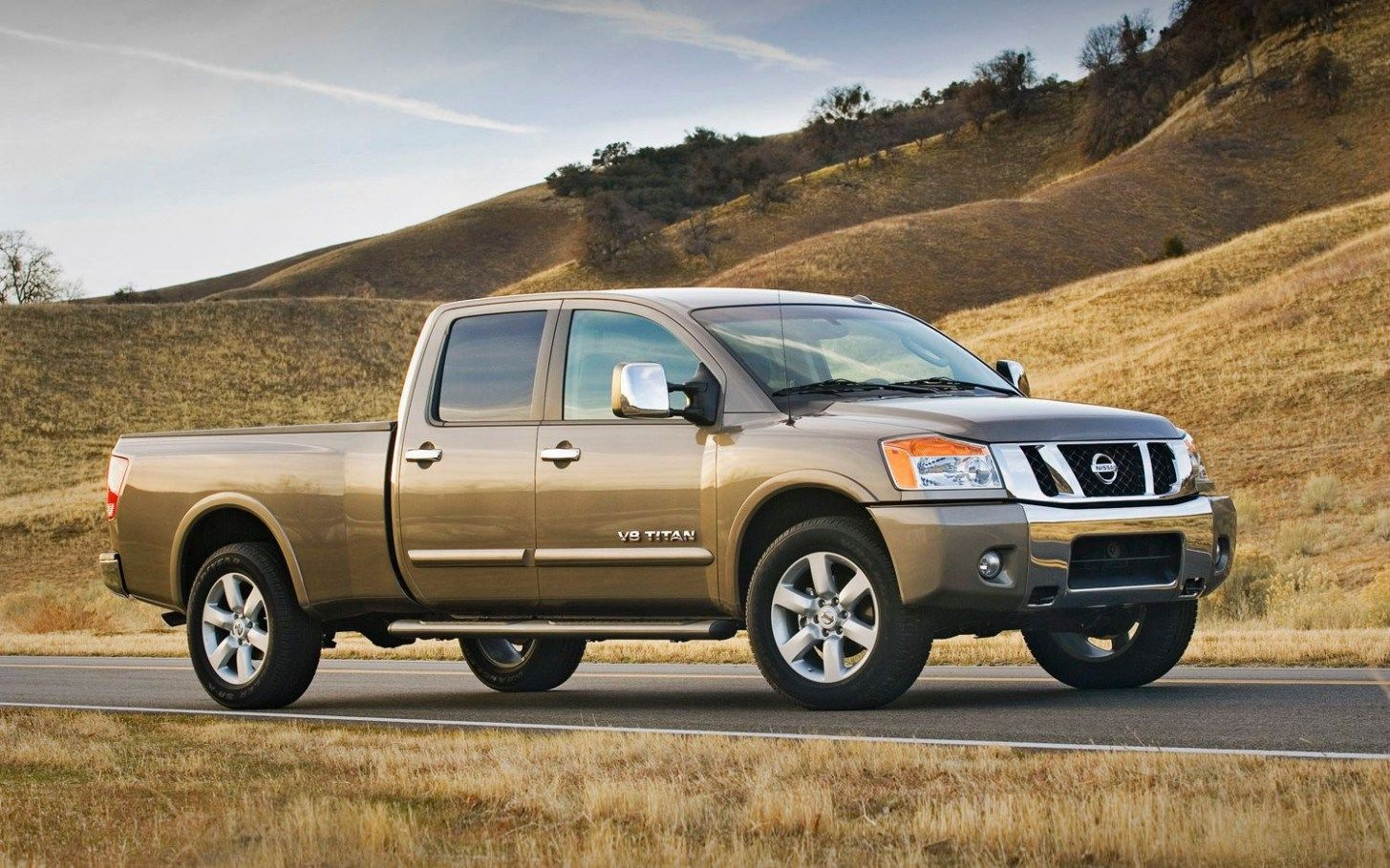 Five Clarifications On Pre Owned Cars Nissan pre owned