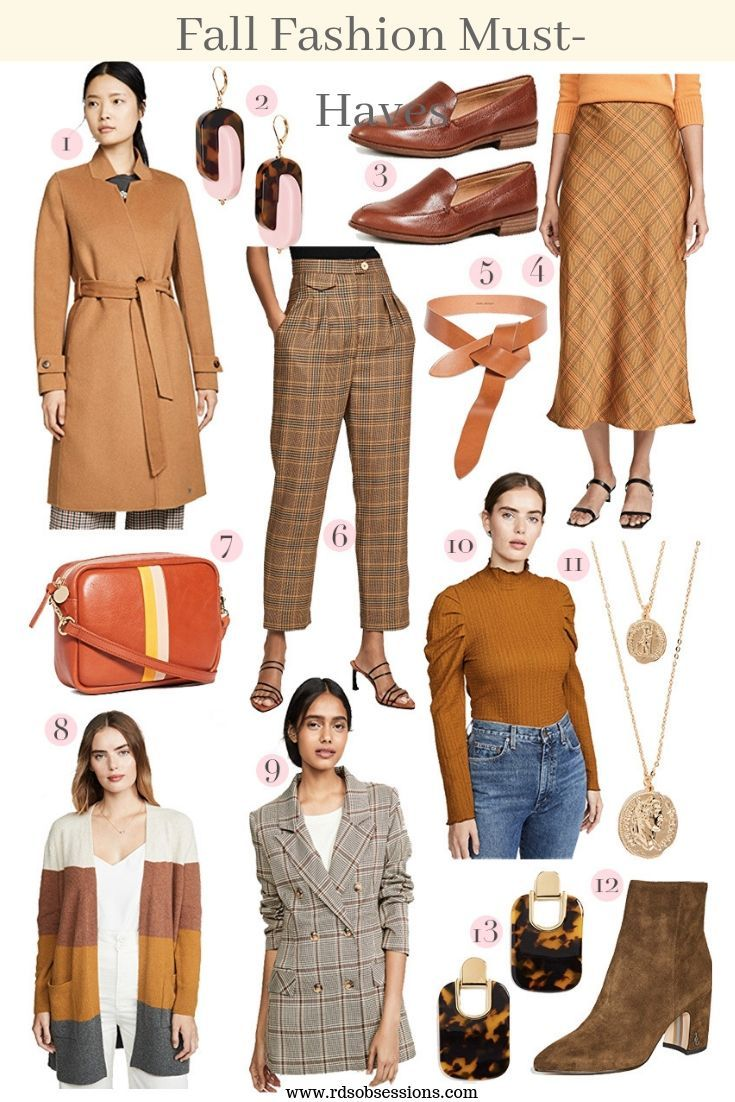 Pin on Style Inspiration