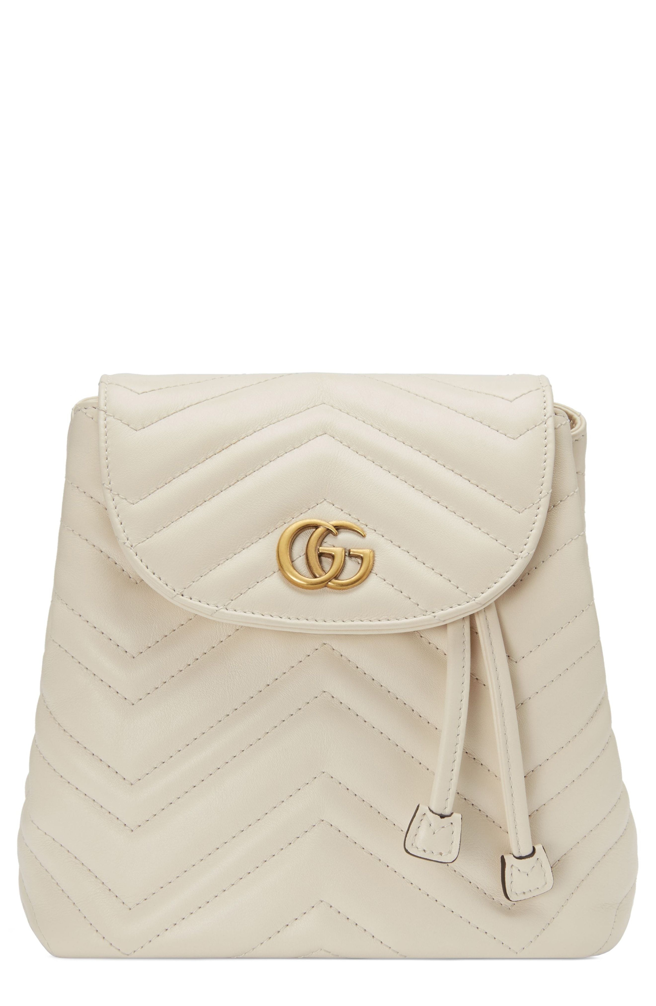 8ccb5e012232 Beyond lusting over this gucci backpack!! I want one.