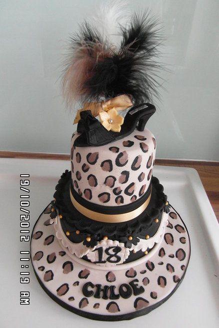 I/'d Rather be Baking a Cake Image Printed Design Mens Black Cotton Socks
