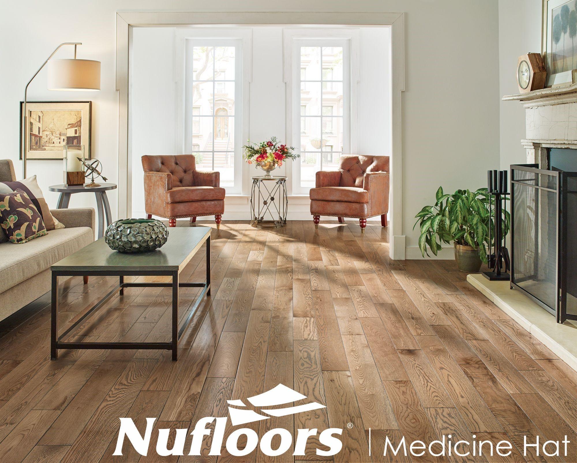 Hay Ground By Armstrong Solid Hardwood Floors Hardwood Floors