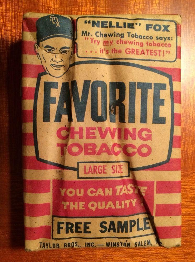 Pin on tobacco tins