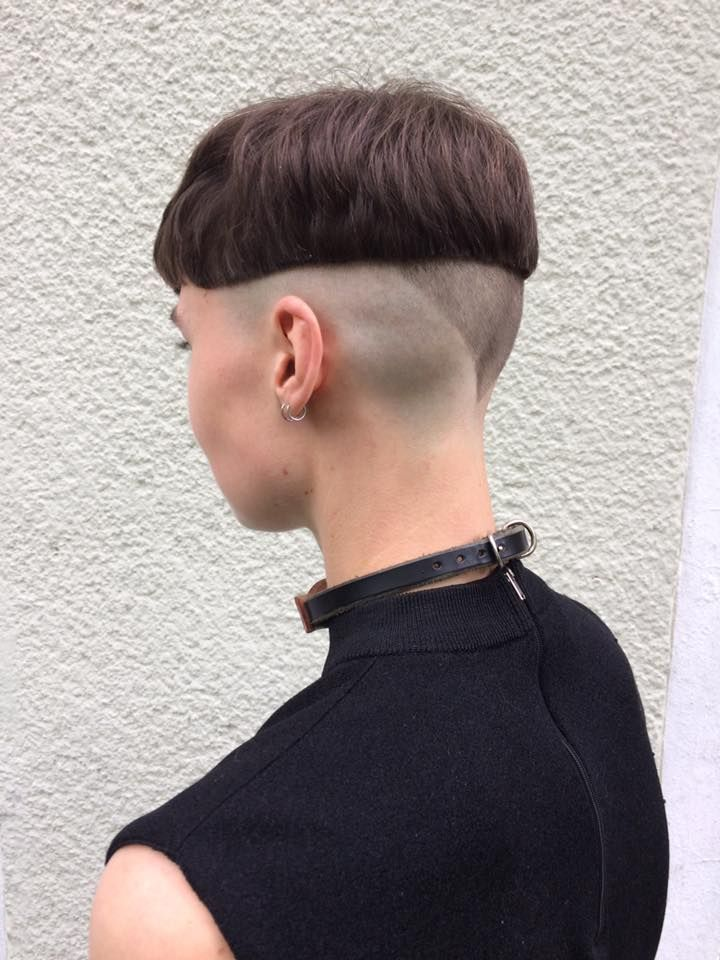 Pin Auf Bowl Cuts