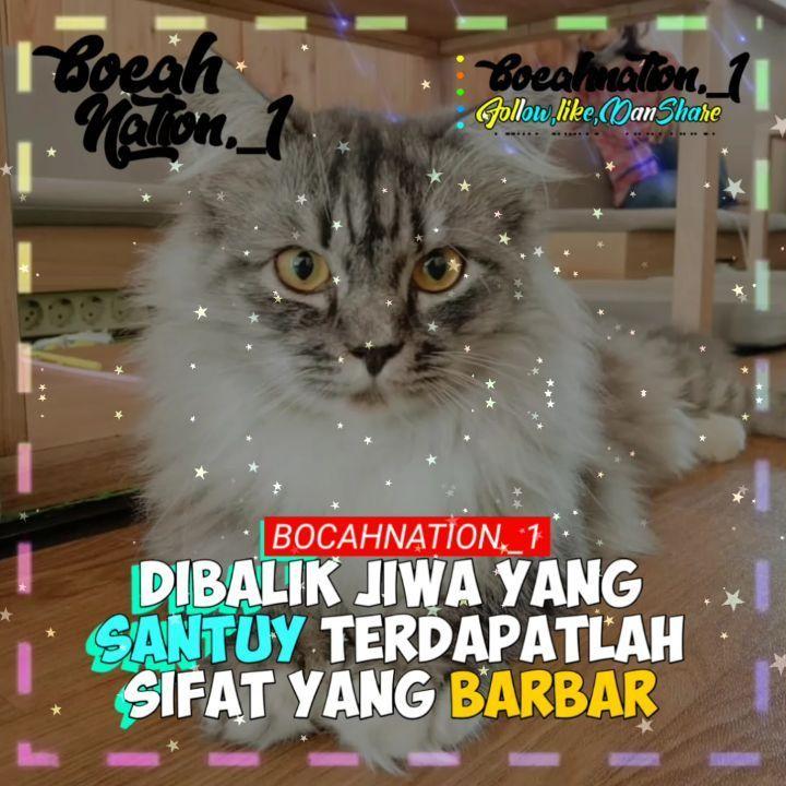 Quotes Dassar Khoceng Im Backim From Jatinangor Bandung