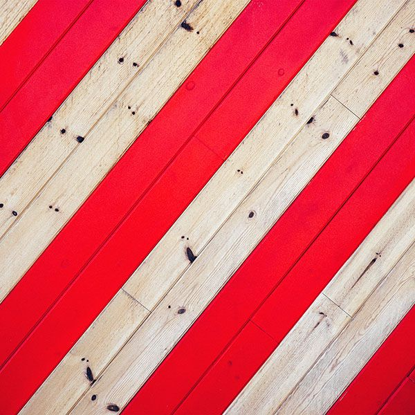 Get HD Wallpaper: http://bit.ly/1LFLb9M vm05-stripe-red-wood-pattern via http://iPapers.co - Wallpapers for all Apple