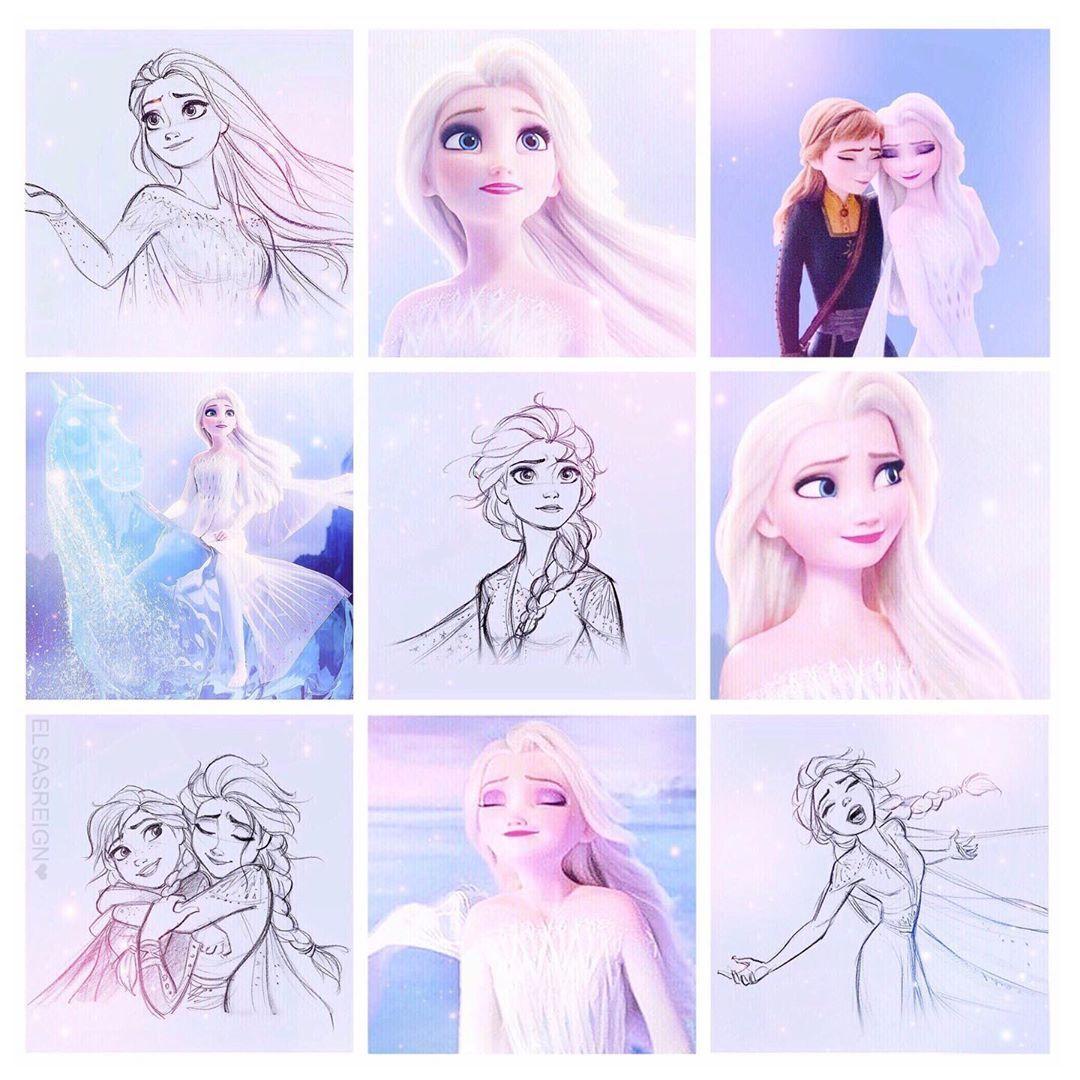 Pin By Noah On Disney In 2020 Frozen Disney Movie Disney Princess Wallpaper Disney Frozen Elsa