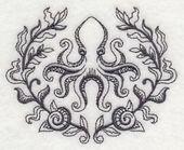 Photo of #floral_octopus_tattoo #floral_octopus_tattoo Dieses Bild hat 10 Wiederholungen….
