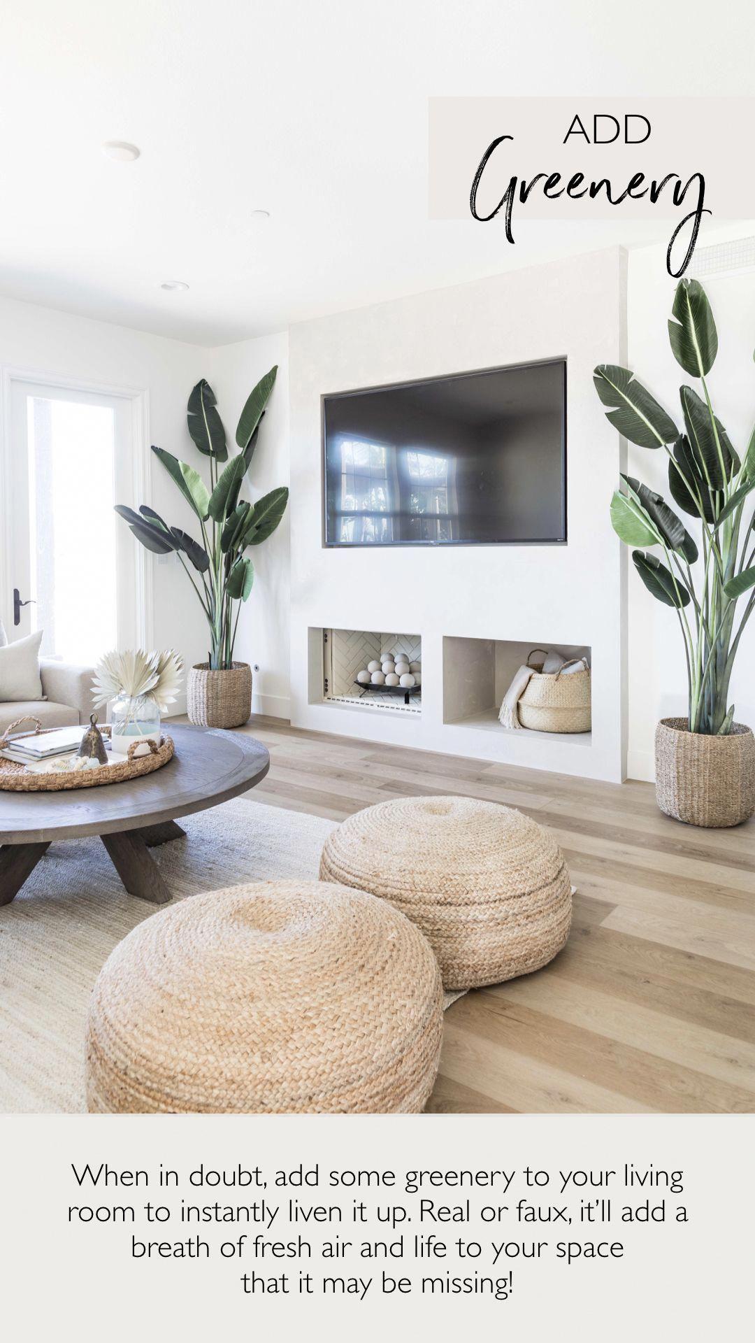 Living Room Essentials | INTERIOR DESIGN TIPS AND TRICK | #DesignTips #InteriorDesign #InteriorDesignTips #Tips #DecorTips #DesignGuide #InteriorDesignGuide #HomeDecor #livingroomessentials #ModernHomeDecor