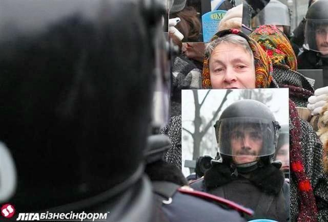 A-new-weapon-in-hands-of-protesting-Ukrainians.jpg