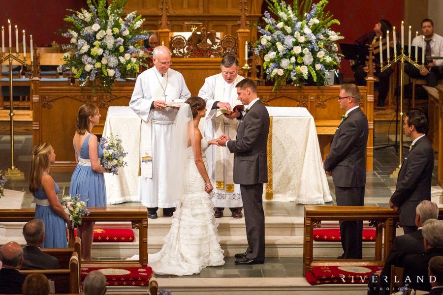 Beautiful Altar Arrangements! August 28, 2013, St John's