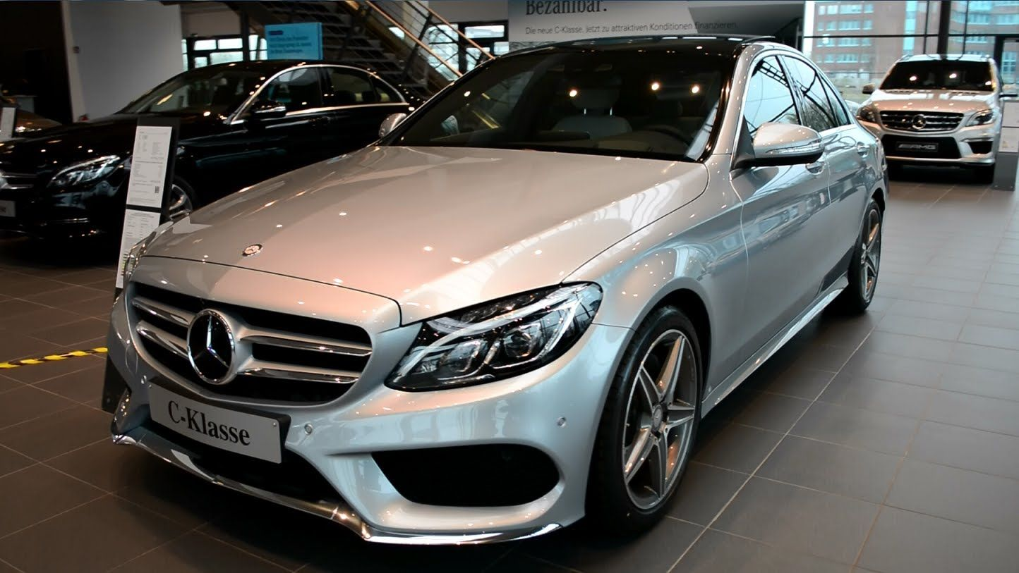c sport neck benz great l main used stock htm mercedes for ny class sale
