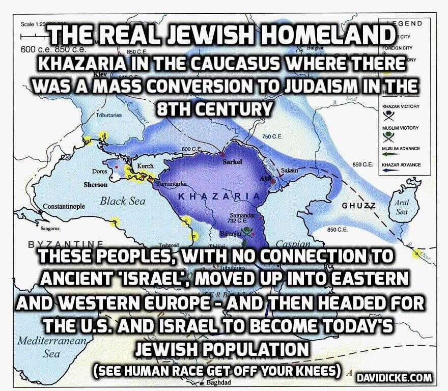 khazars and judaism The first jewish khazar king was named bulan which means elk, though some sources give him the hebrew name sabriel a later king, obadiah, strengthened judaism, inviting rabbis into the kingdom and built synagogues.