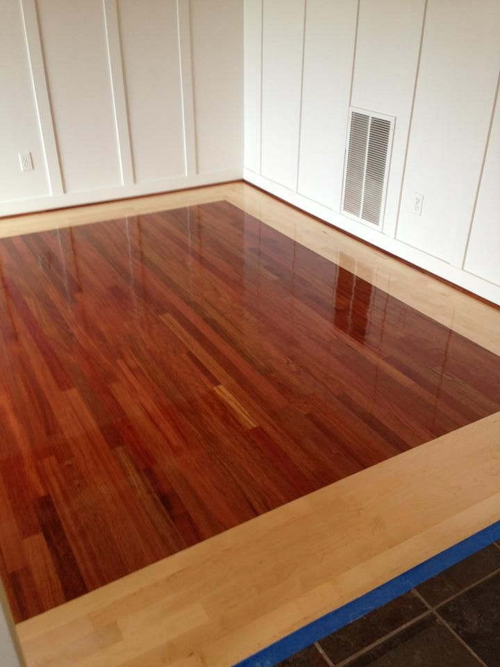 floor on pinterest wood flooring design ideas hardwood floor ideas floor on pinterest wood flooring design ideas hardwood floor