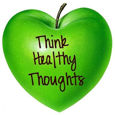 healthy lifestyle quotes and sayings | Health Quotes