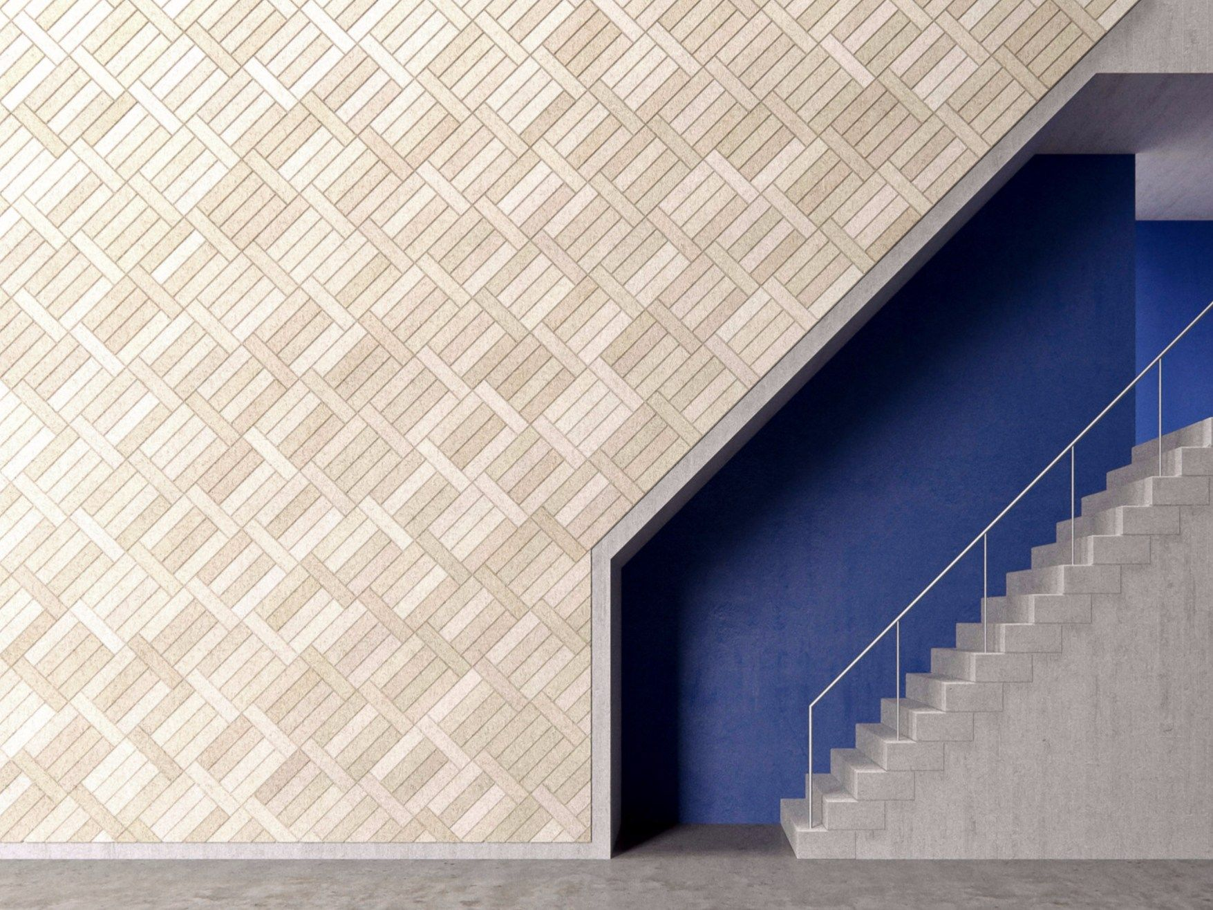 Decorative Acoustic Tiles Decorative Acoustical Panels Baux Acoustic Tile Plankbaux