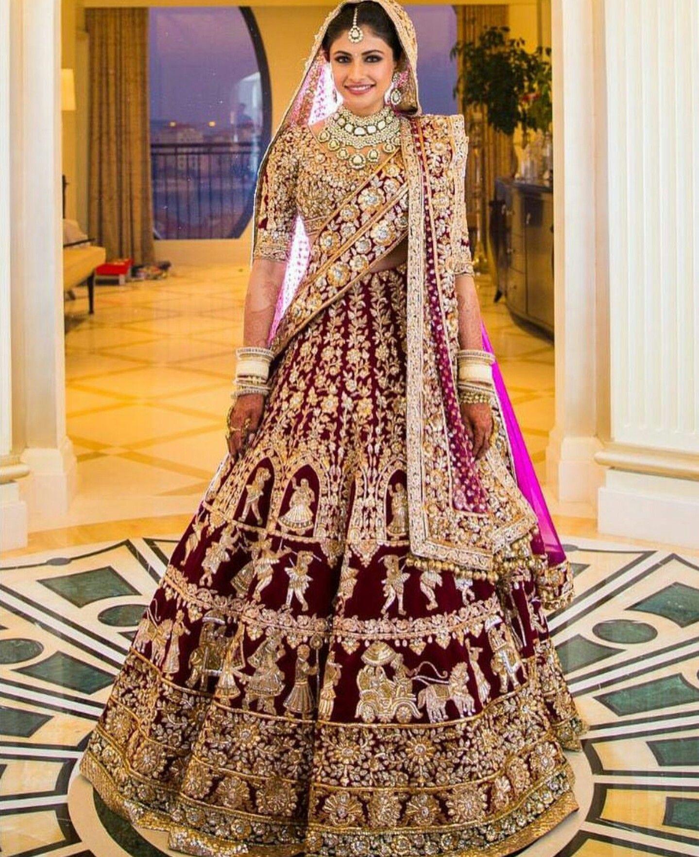 For more follow keynas bollywood attire pinterest
