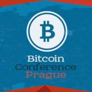Bitcoin and cryptocurrency conference
