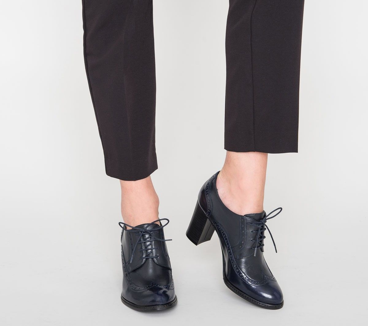 chaussure femme pas cher talon 5 cm