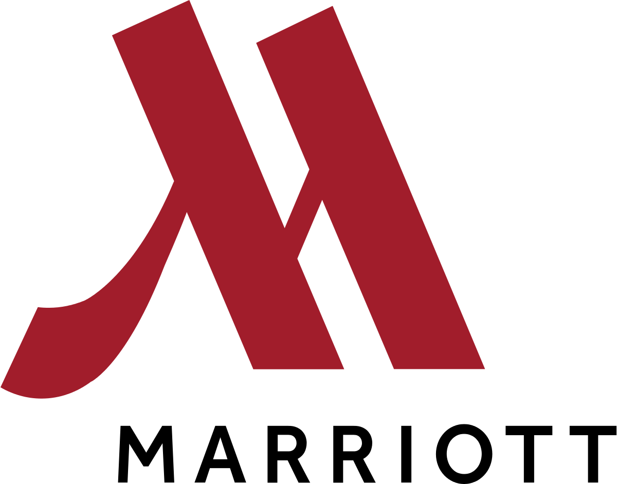 Book Uk Accommodation With Images Marriott Hotels Marriott