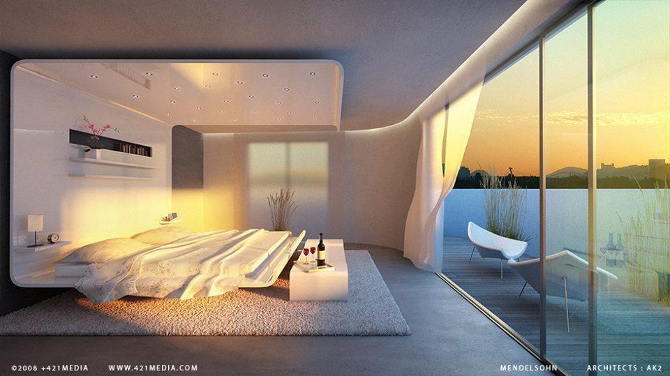 Adventure Trips On Beautiful Bedroom Designs Beautiful Bedrooms