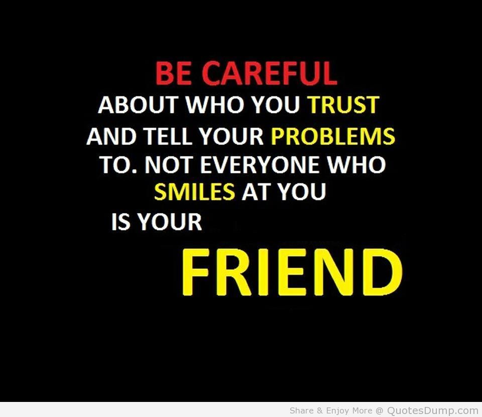 Famous Short Quotes About Life Its Rare Who You Can Actually Trust  Realashonship Quotes