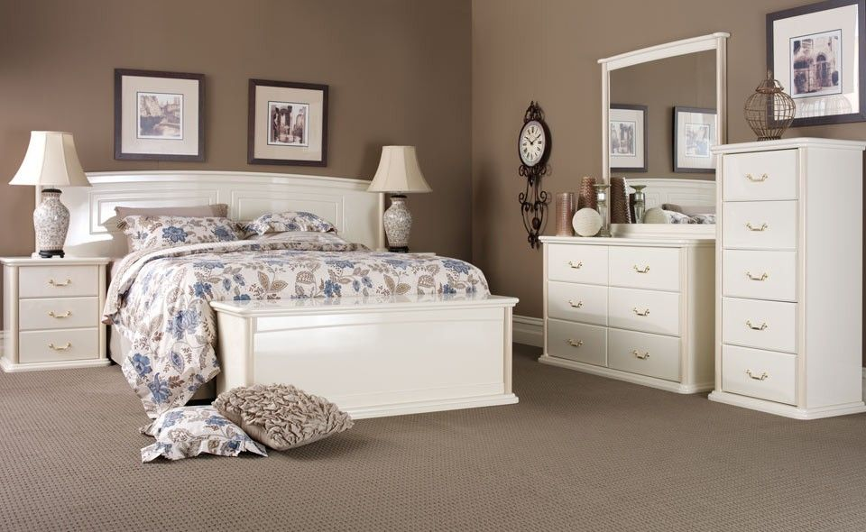 Exceptional Glenmore 4 Piece Queen Bedroom Suite With Dresser   Bedroom Furniture |  Harvey Norman Australia | Wishlist | Pinterest | Queen Bedroom, Dresser And  Bedrooms