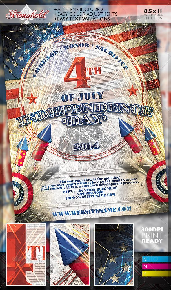 Stronghold nding: Vintage 4th of July Event Flyer ... on events newsletter template, memorial day newsletter template, st patricks day newsletter template, red newsletter template, disney newsletter template, cinco de mayo newsletter template, one newsletter template, school newsletter template, flag day newsletter template, art newsletter template, birthday newsletter template, patriotic newsletter template, valentine's newsletter template, vacation newsletter template, july 4th email marketing template, october newsletter template, christmas party newsletter template, golf newsletter template, snow newsletter template, memorial day border template,