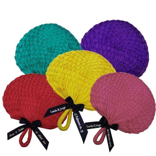 Pai Pais Rafia Colores Detalles De Boda Winter Hats Y Hats