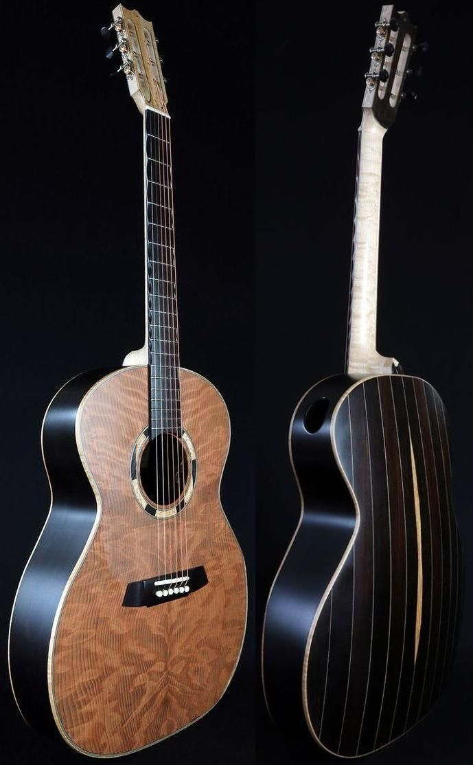 David Antony Reid Vault Back #LardysWishlists #Guitar ~ https://www.pinterest.com/lardyfatboy/ ~