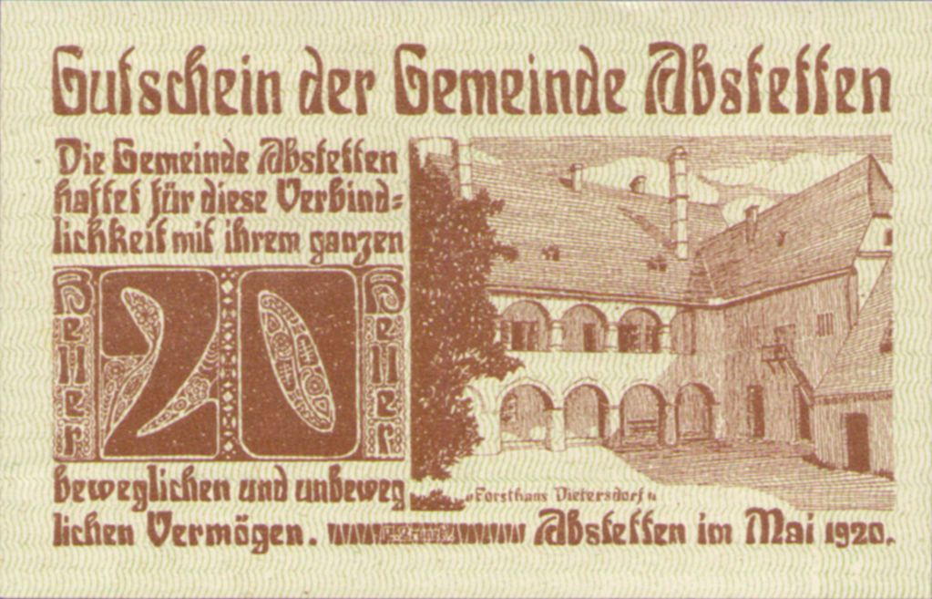 Pin By Tigonpotibet On Austria Vintage World Maps Poster Art