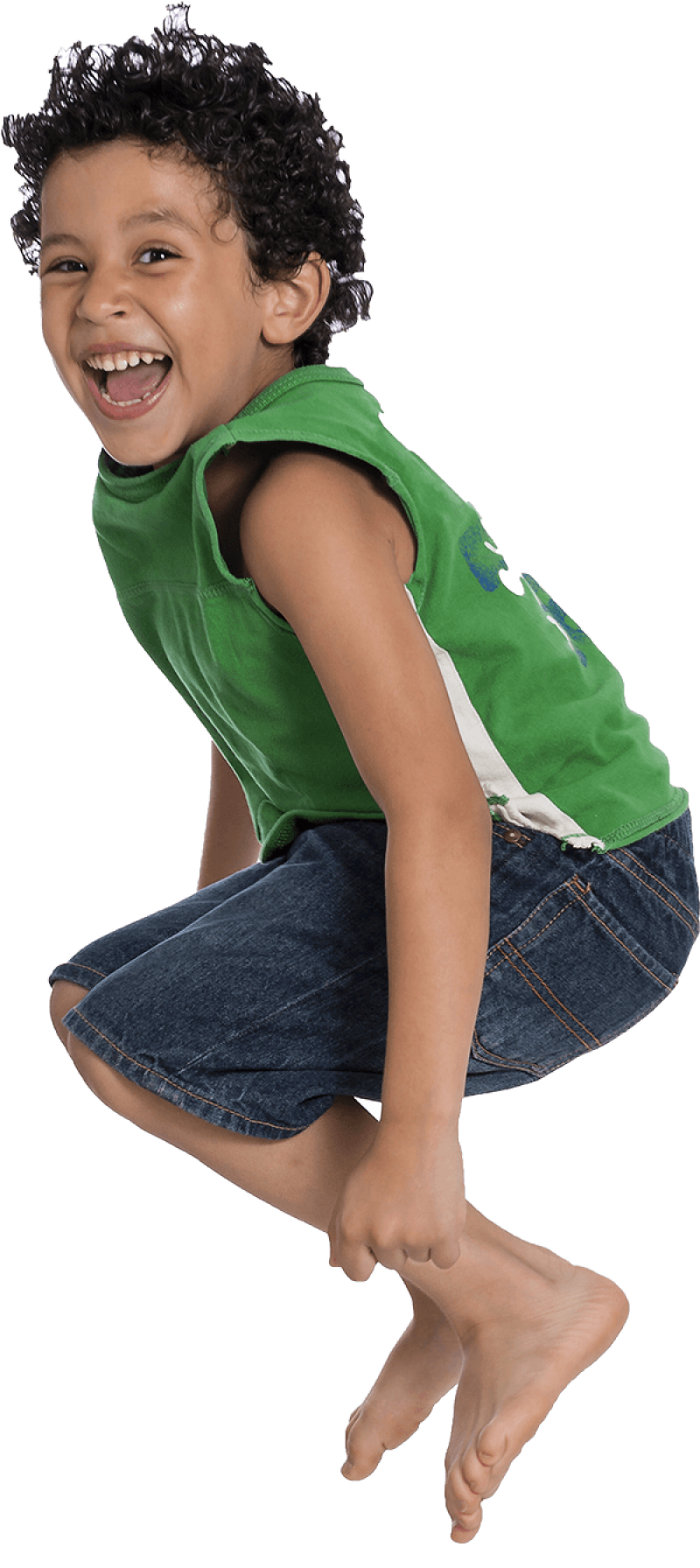 Child Png Image Purepng Free Transparent Cc0 Png Image Library Children Png Images Png