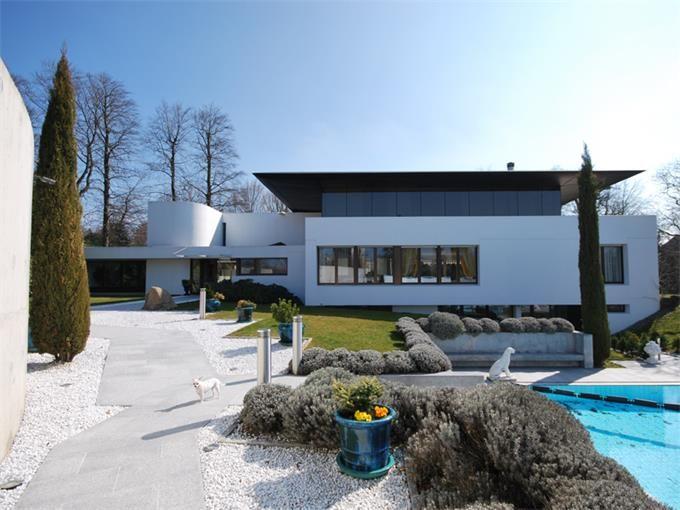 Geneva, Switzerland Multi Family Homes, Home And Family, Geneva Switzerland,  Expensive Houses