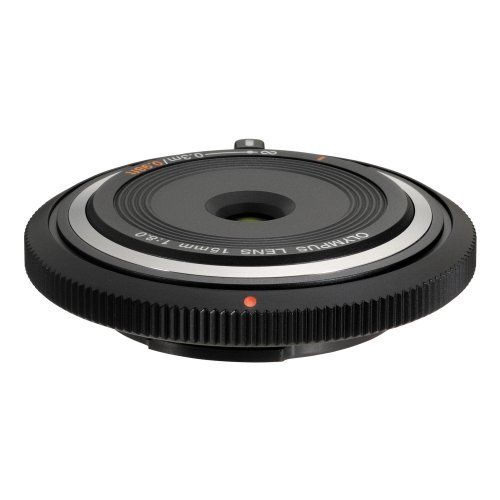 Olympus BCL-15mm f8.0 Body Lens Cap for Olympus/Panasonic Micro 4/3 Cameras (Black) Olympus http://www.amazon.com/dp/B009DL0LOW/ref=cm_sw_r_pi_dp_gAAtub0MJ7GRX