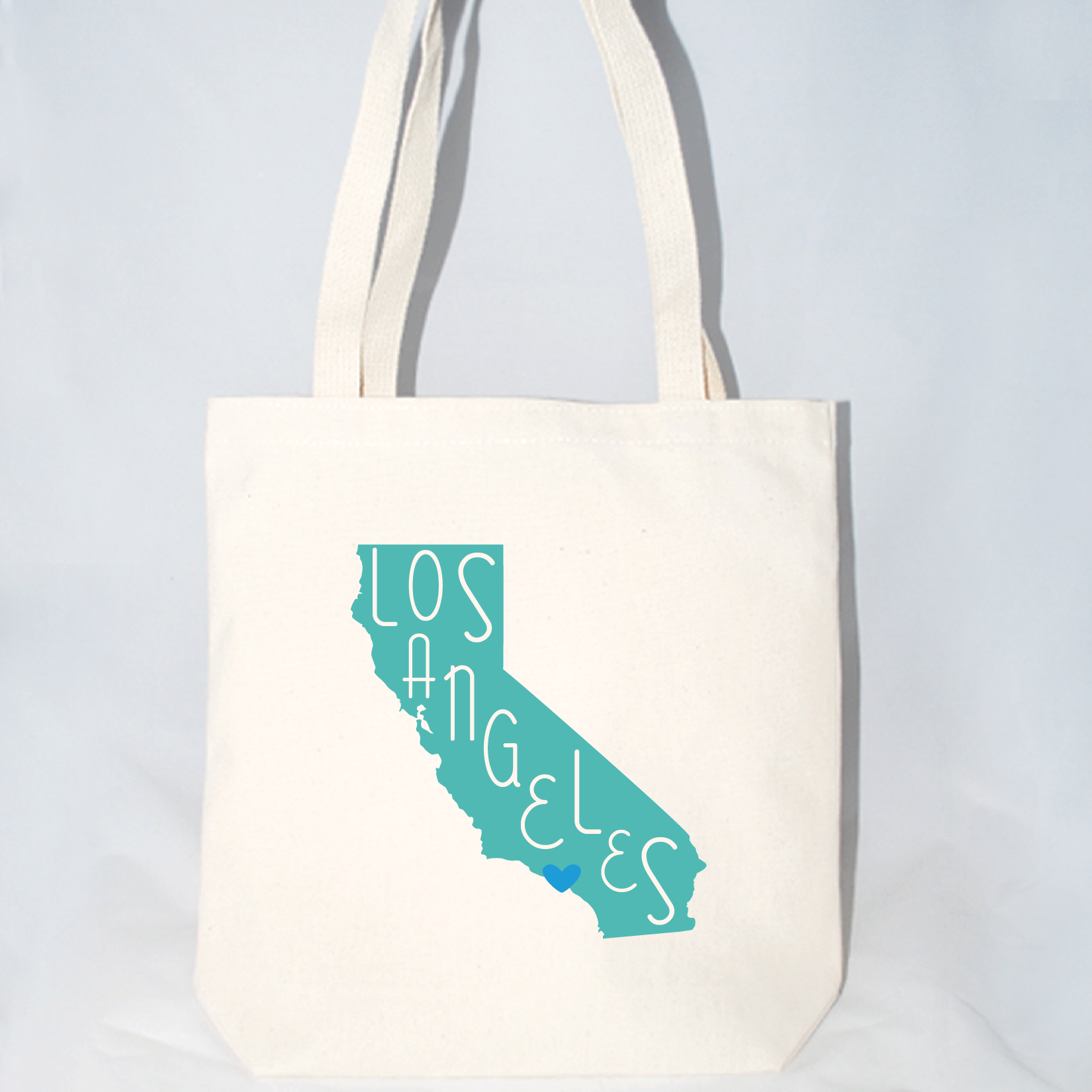 los angeles wedding welcome bags all states, any text available ...