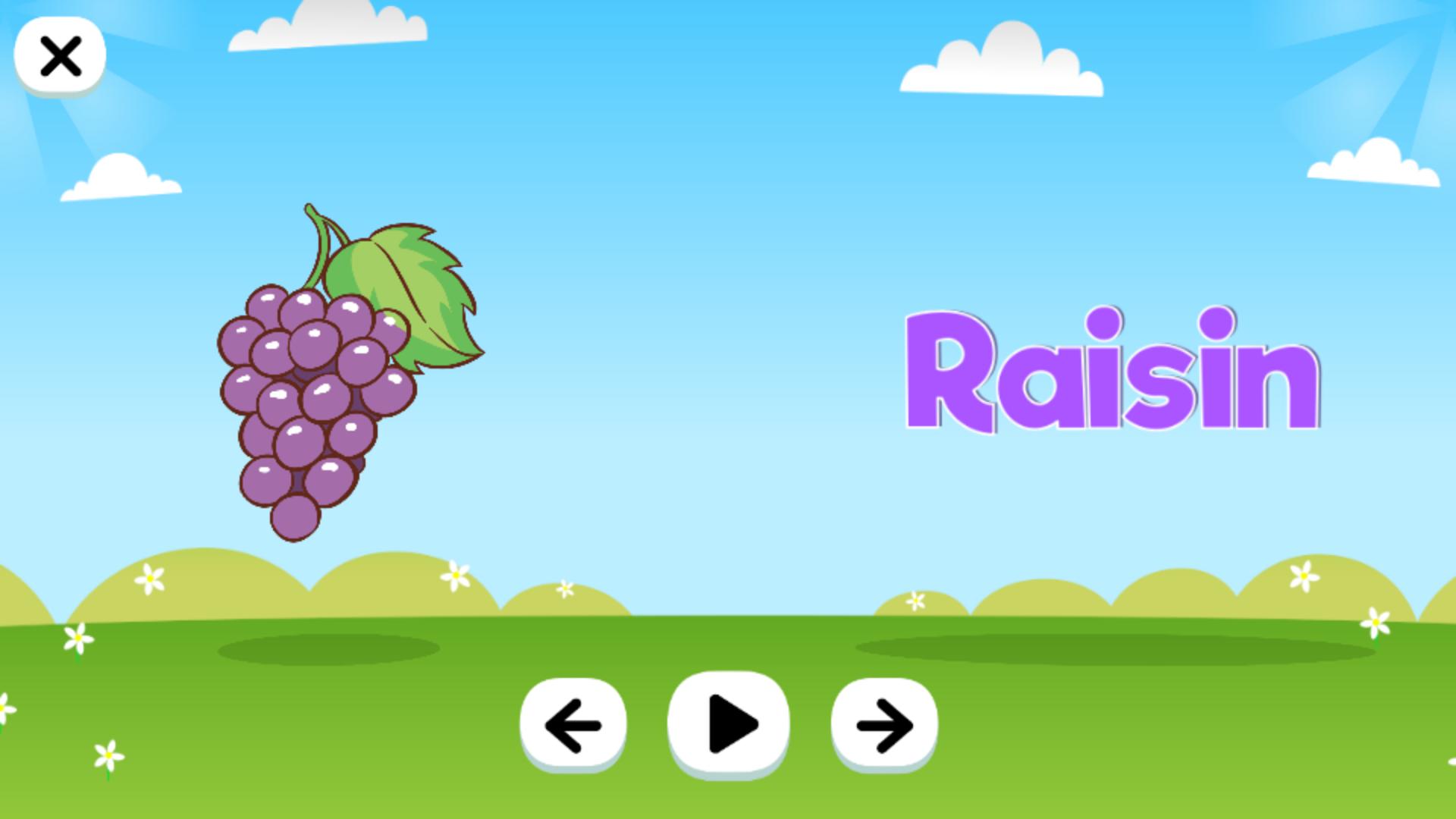 صور رسومات تلوين فواكه وخضروات للاطفال Coloring Pages Fruit Coloring Pages Farm Quilt