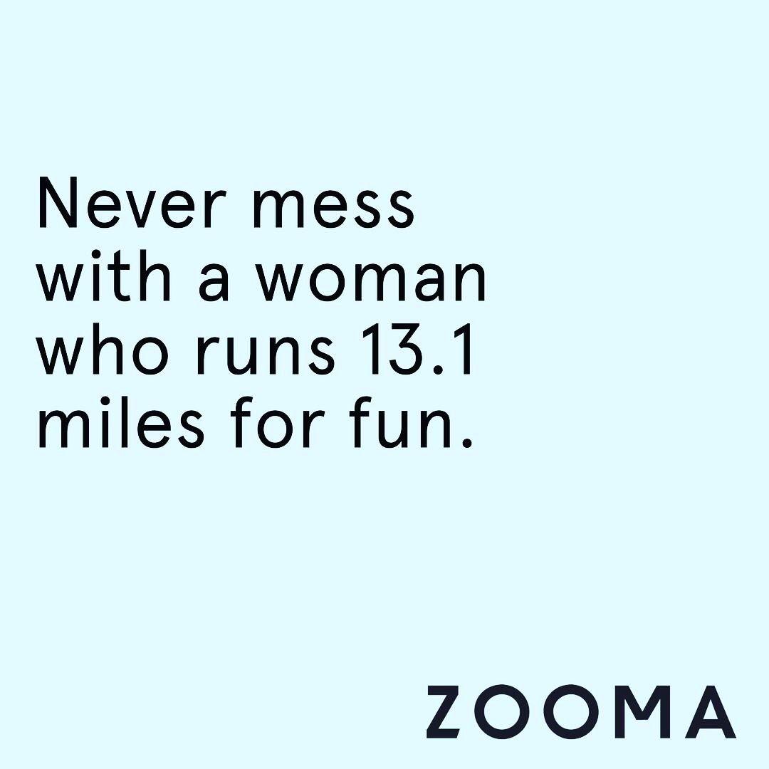 Pin by Kristin Williams on Half Marathon Quotes | Half ...