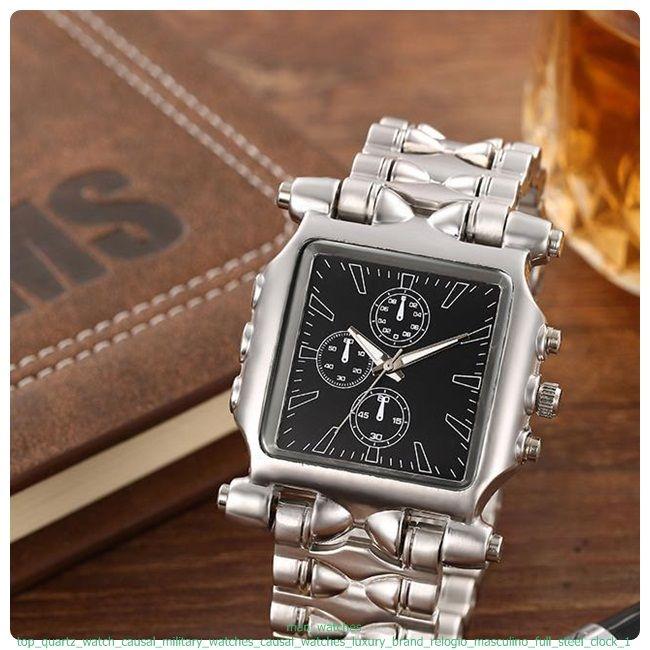 *คำค้นหาที่นิยม : #ร้านขายนาฬิกาเชียงราย#นาฬิกาผู้หญิงงบ3000#นาฬิกาข้อมือราคาไม่เกิน1000#นาฬิกาของไทย#นาฬิกาelleรุ่นใหม่#timexwatchราคา#นาฬิกาguessลด50%#นาฬิกาข้อมือสีทอง#เช็คราคานาฬิกาคาสิโอ#ดูนาฬิกาออนไลน์ไทย    http://bigbuy.xn--l3cbbp3ewcl0juc.com/นาฬิกาpaulfrankสายใส.html