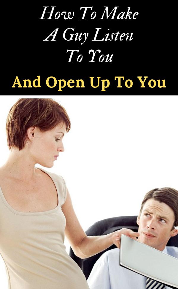 b0f316e9e6df90f4d9d11f613f59edc3 - How To Get A Guy To Open Up Emotionally