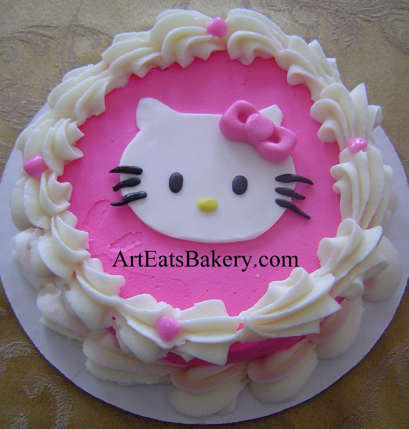 Pin by La Bookchic65 on Hooray for Hello Kitty Pinterest