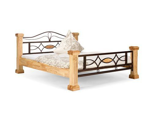 Bett Byzanz 180x200cm u2013 Bild 1 Succsells Pinterest Bett und - design mobel leuchten kevin michael burns