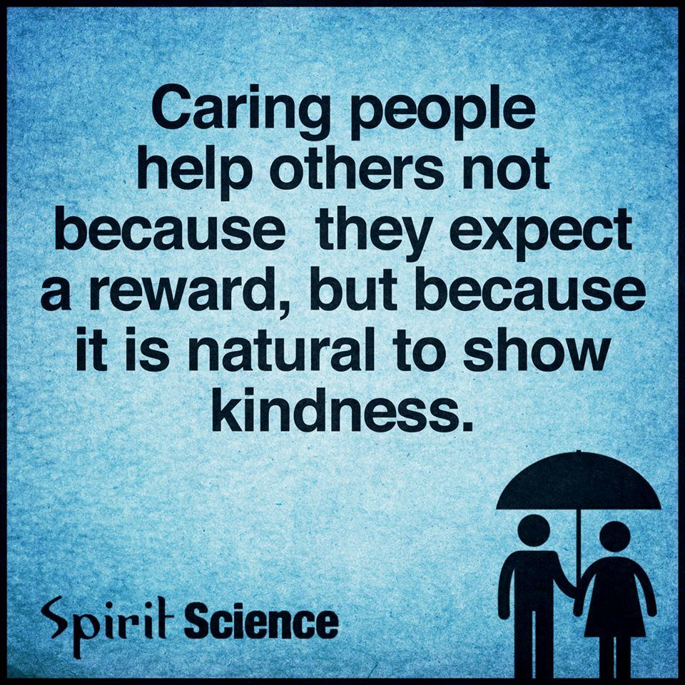 quotes about caring for others before yourself pictures