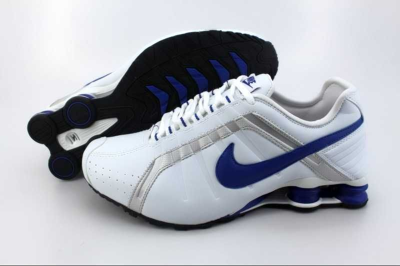 reputable site e1346 46b70 https   www.sportskorbilligt.se  1683   Nike Shox R4 Herr