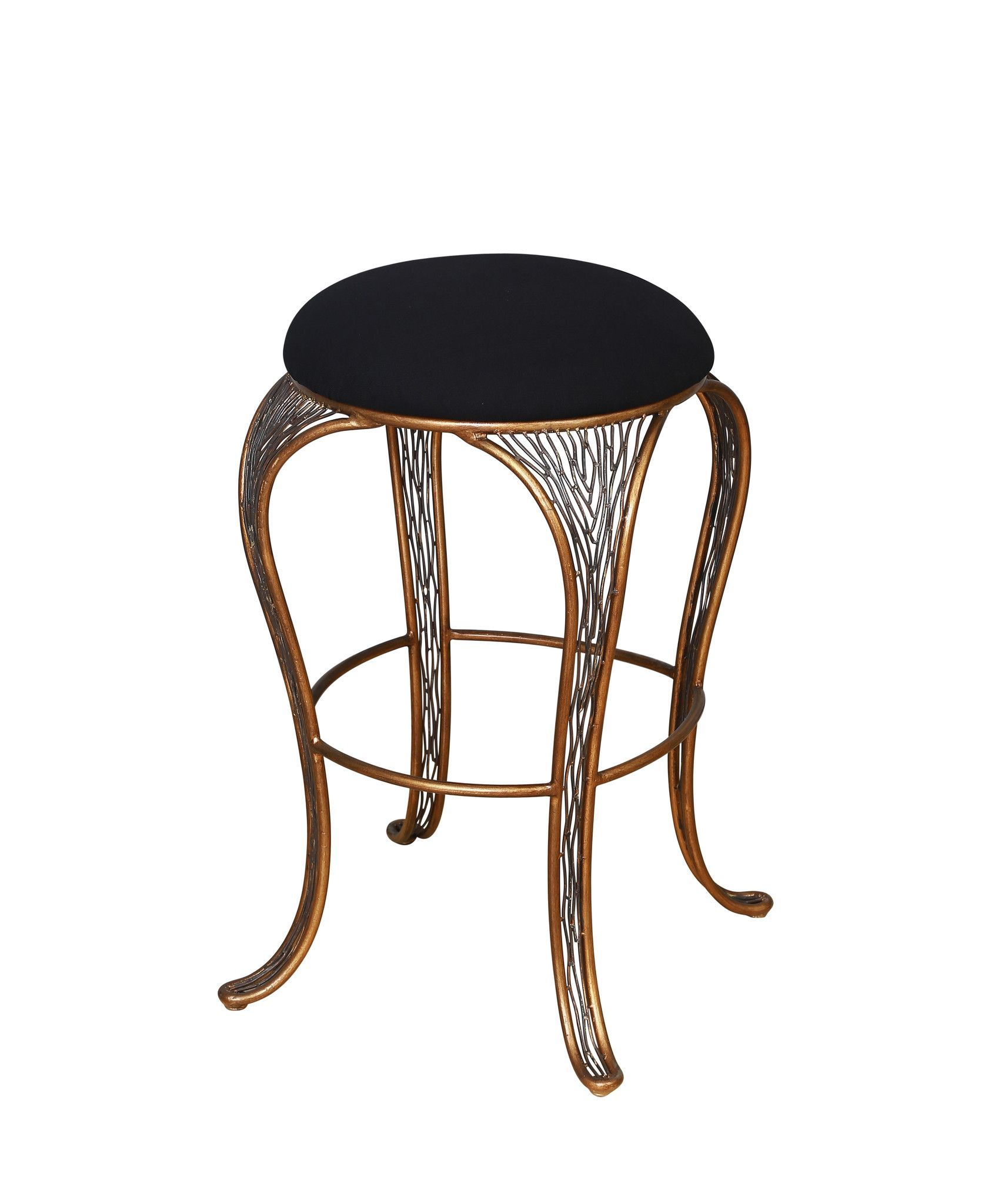 Flow backless bar stool bar stool stools and bar