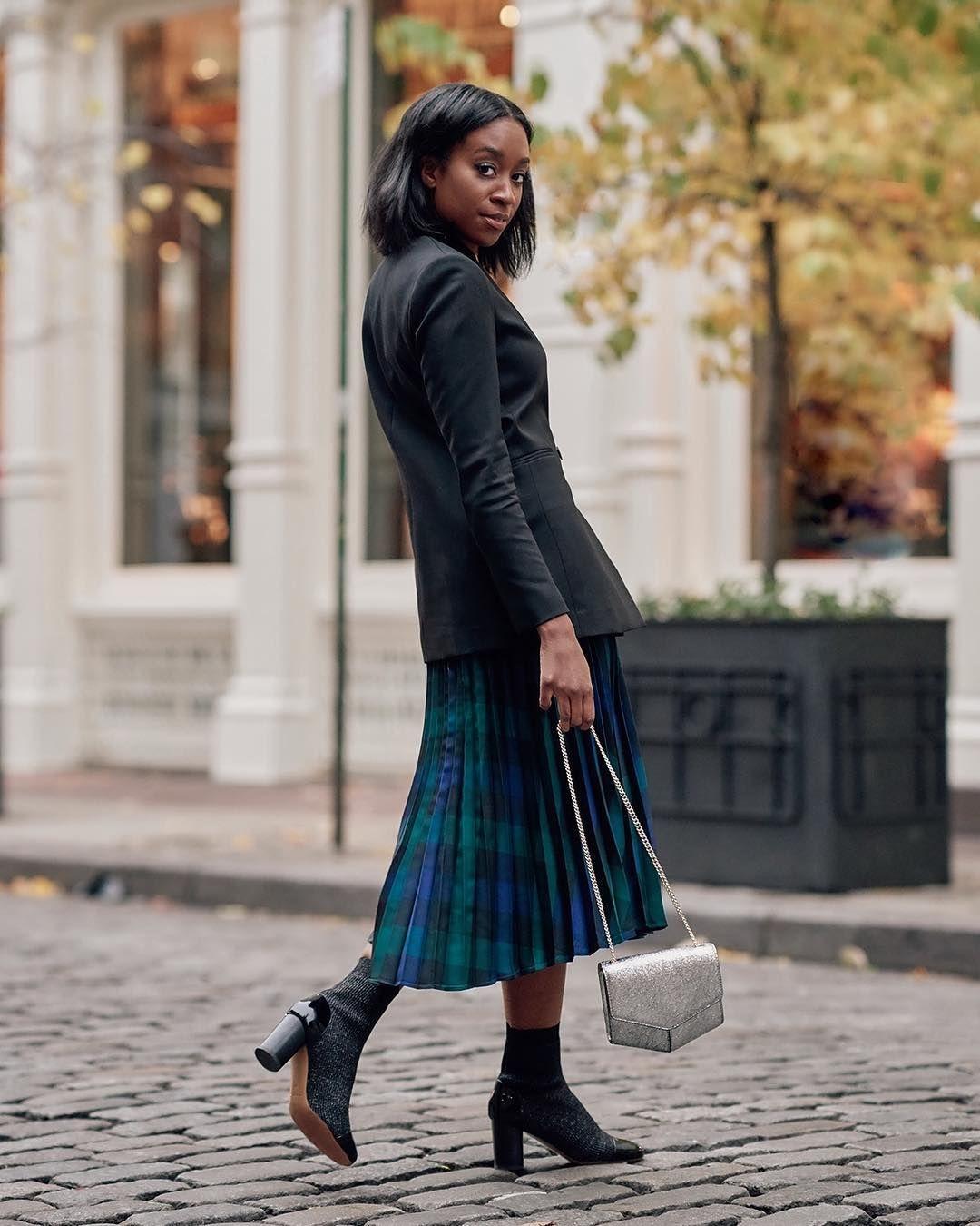Vem Descobrir O Que Essa Palavra Dificil Significa Fashion Winter Engagement Photos Outfits Fashion People